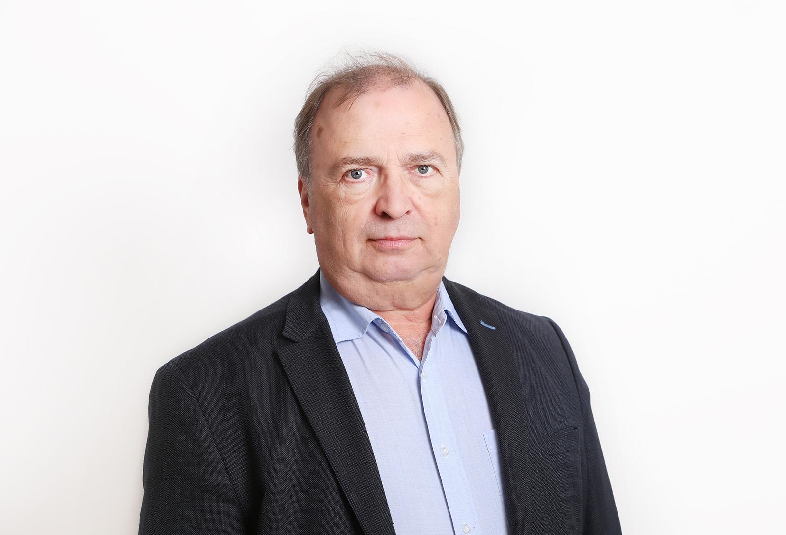 Heikki Taimio
